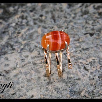 180414compo-twyti-25