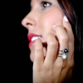 histoire de la marque de bijoux
