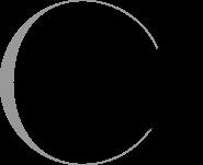 logo-twyti