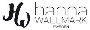 logo_hannawallmark
